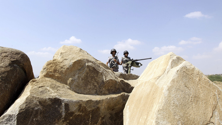هل ستذهب السعودية أبعد في حربها باليمن؟