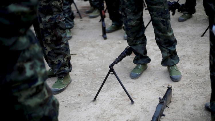 الأمم المتحدة تدق ناقوس الخطر بسبب اضطهاد الروهينغا