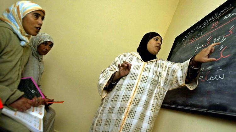 جدل في المغرب إثر اقتراح بإلغاء التعليم المجاني