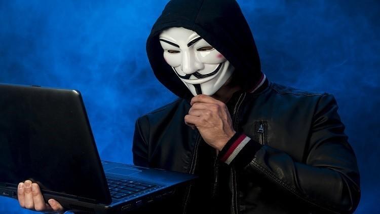 موسكو تحبط هجمات إلكترونية على مؤسسات مالية