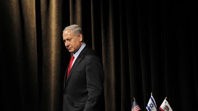 نتنياهو يسعى لمنع الأذان في القدس وضواحيها