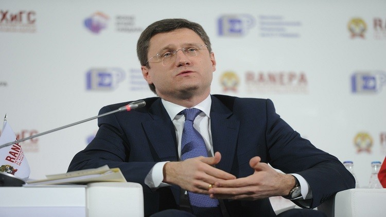 موسكو متفائلة بنتائج اجتماع