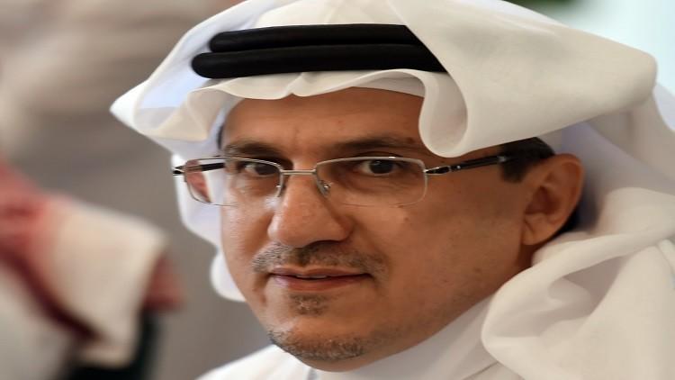 الرياض تكشف عن حصتها في الأصول العالمية