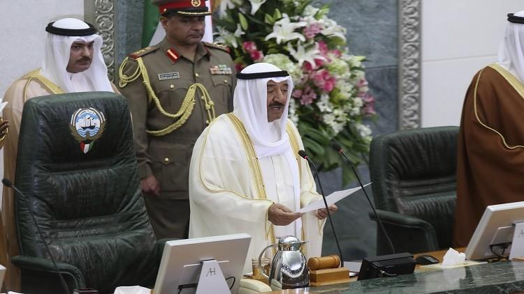 الكويت: خفض الإنفاق العام أمر حتمي