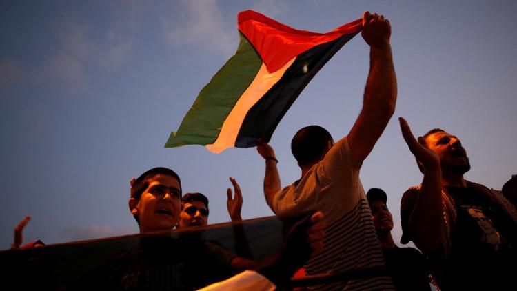 إسرائيل ترفض الإفراج عن أسيرين فلسطينيين