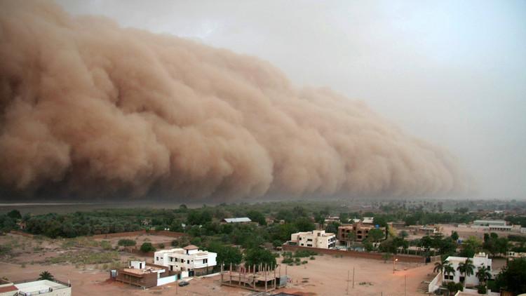 تنبؤات مقلقة عن مصير السودان بعد 44 عاما!