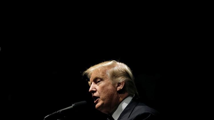 ترامب سيتخلى عن إدارة أعماله قبل التنصيب
