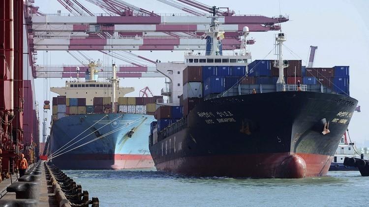 زيادة التبادل التجاري بين الدوحة وواشنطن