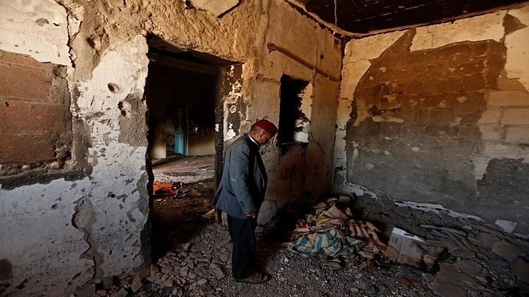 ليبيا تكبد تونس خسائر بـ800 مليون دولار سنويا