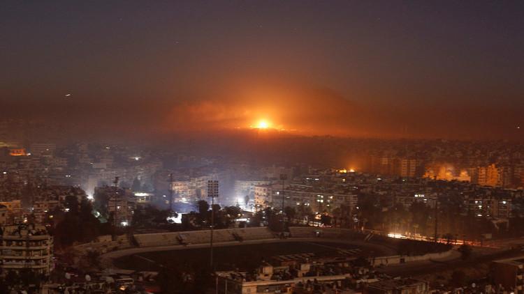 هل يمكن التوصل إلى حل تفاوضي لقضية حلب في آخر لحظة؟