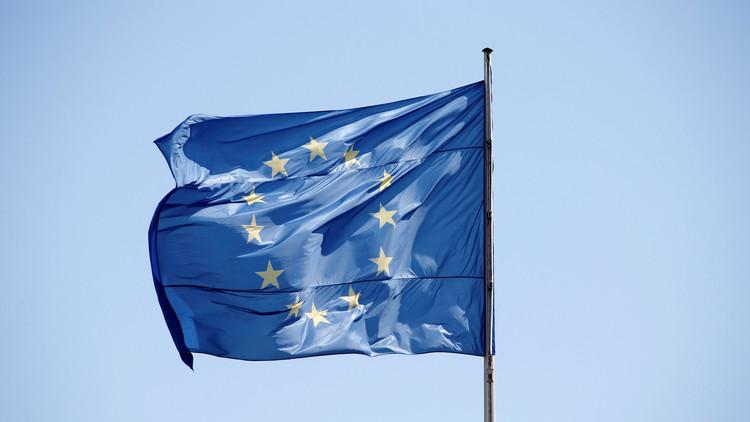 الاتحاد الأوروبي يعلن شروطه لتمويل إعادة إعمار سوريا