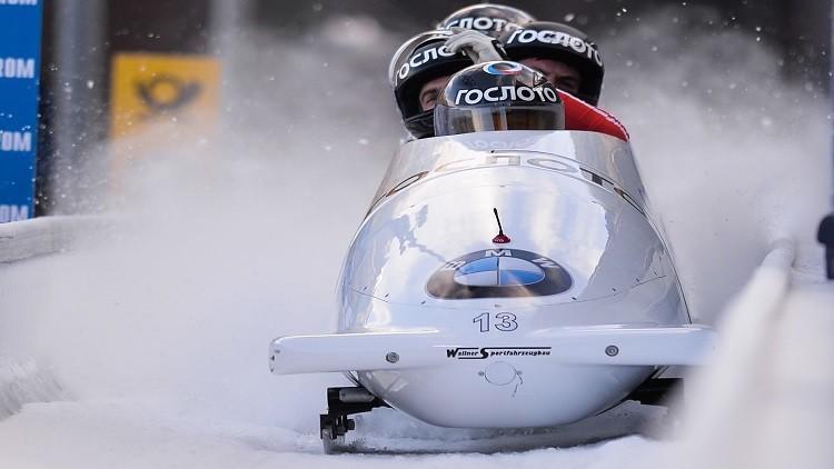 الكرملين: نقل بطولة العالم للألعاب الشتوية من سوتشي قرار مسيس