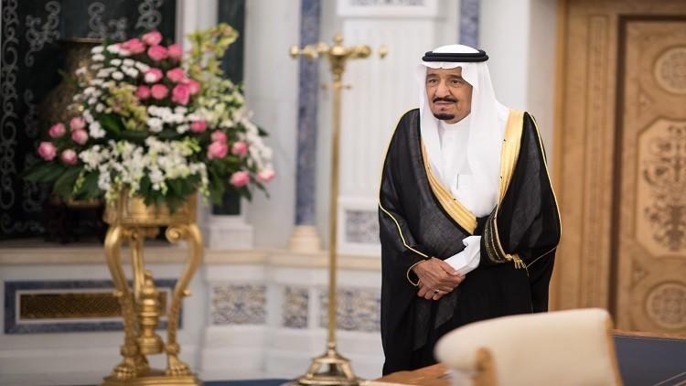 الملك سلمان: مضطرون لإصلاحات اقتصادية