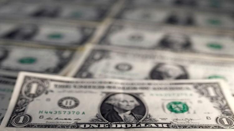 دول خليجية ترفع أسعار الفائدة بعد قرار الفيدرالي الأمريكي