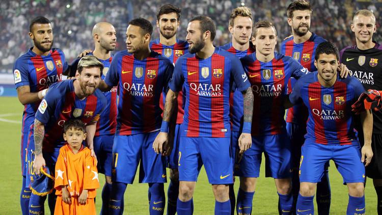 خبر يثلج قلوب جماهير برشلونة