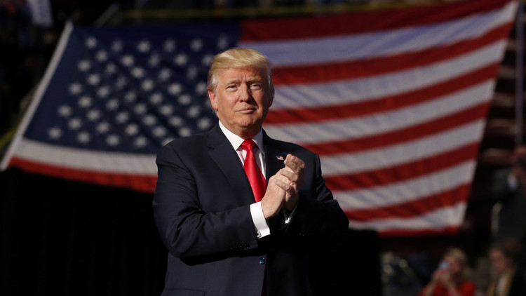 لماذااستعان ترامب بخبرات أمريكية سابقة في الشرق الأوسط في مناصب حساسة؟