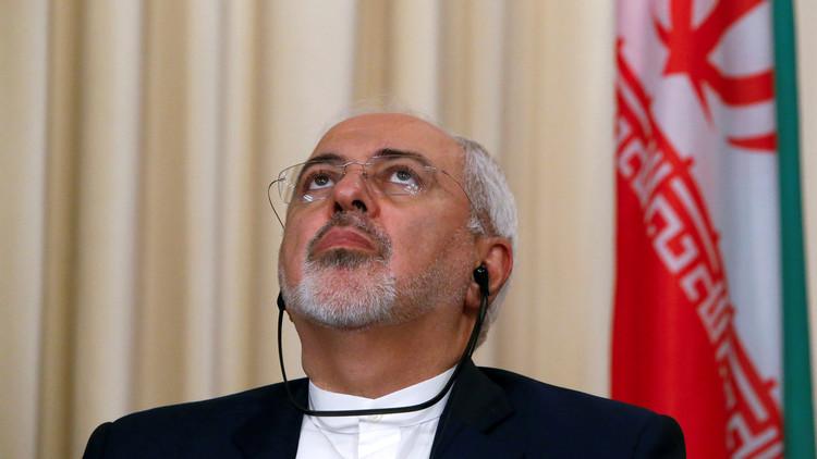 إيران تطلب عقد اجتماع للجنة الاتفاق النووي ردا على تمديد واشنطن عقوباتها