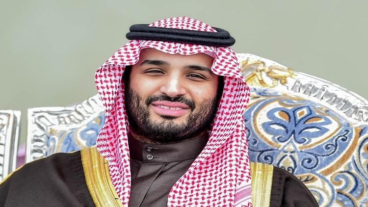 الأمير محمد بن سلمان يتكفل بعلاج الأشقر