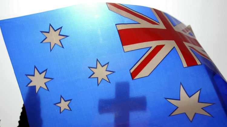 رئيس الوزراء الأسترالي يؤكد دعمه تحويل بلاده إلى جمهورية