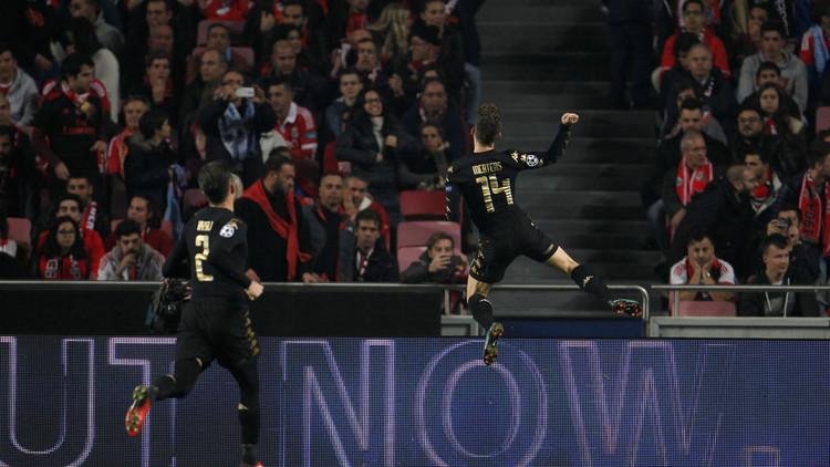 نابولي يهزم تورينو في مباراة مجنونة