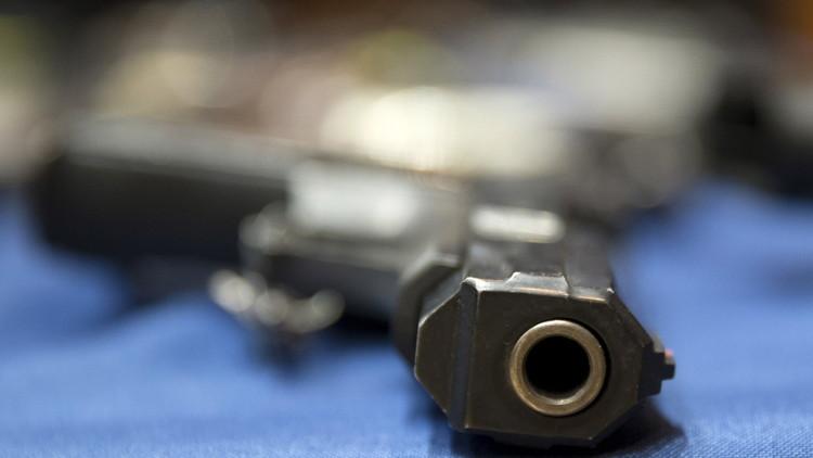 الشرطة الأمريكية قتلت 86 شخصا يحملون أسلحة خلبية خلال عامين
