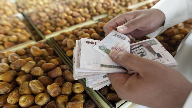 قبيل إعلان الموازنة..ارتفاع التضخم في السعودية