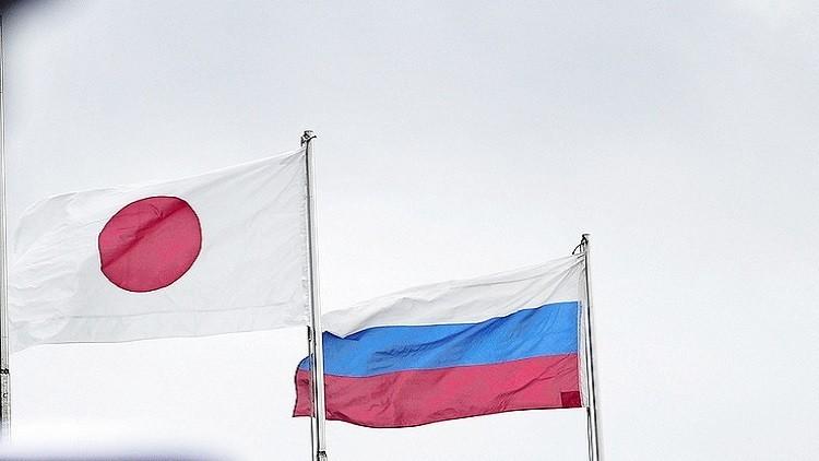 مهرجان الثقافة الروسية في اليابان يعمل على تقارب الشعبين