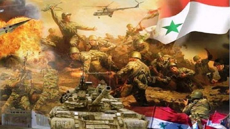 الجيش السوري في حاجة ماسة إلى إصلاح