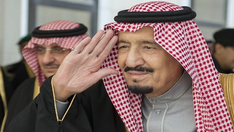 الملك سلمان يعيد 200 موظف لوزارة التعليم بعد فصلهم