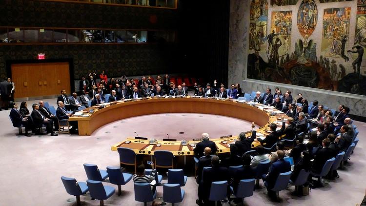بعد هجوم برلين.. مجلس الأمن يدعو لتوحيد الجهود في