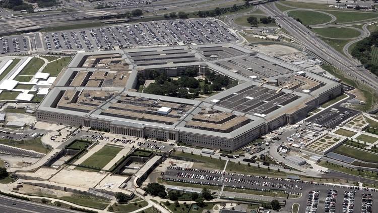مصادر: واشنطن تستثني روسيا من قائمة المخاطر التي تهددها