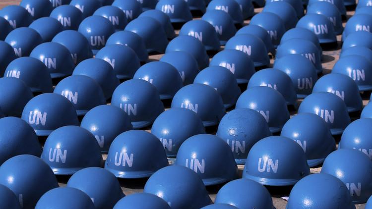 الأمم المتحدة مستعدة لنشر مراقبيها في حلب فور تهيئة الظروف اللازمة
