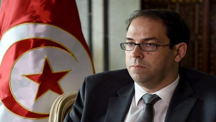استحداث مركز جديد للتنسيق بين أجهزة الاستخبارات في تونس