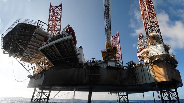 صادرات النفط الروسي تنمو بنسبة 4.8%