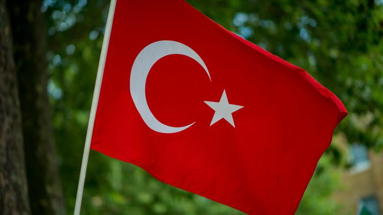 مقتل ابنة دبلوماسي تركي