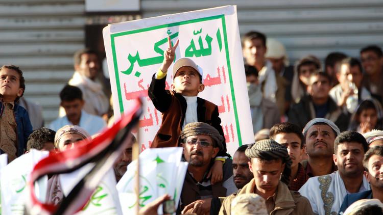 الحوثيون مستعدون لتقديم تنازلات