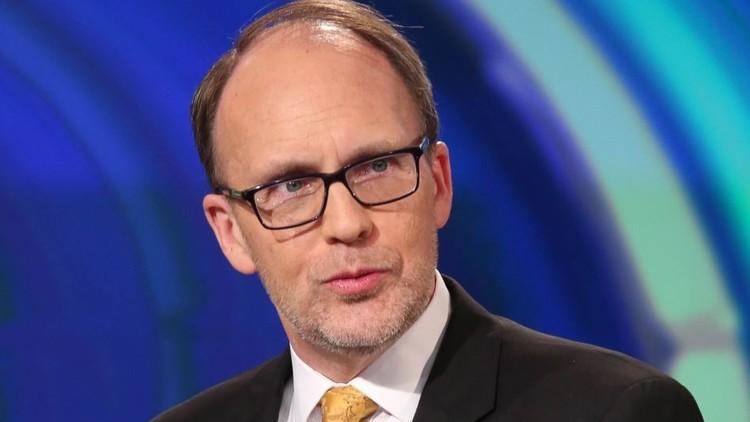 السفير الأمريكي في العراق: هناك صعوبات في معركة الموصل