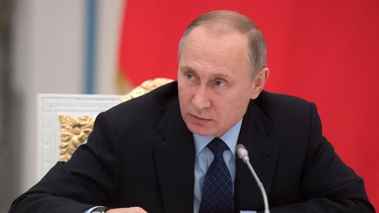 شويغو: العملية العسكرية الروسية حالت دون تفكك سوريا