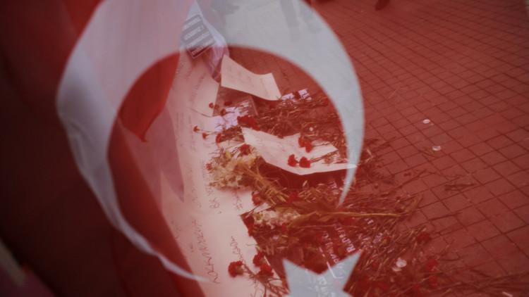 تقرير: تركيا بين مطرقة