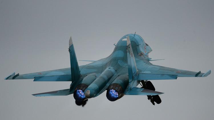 شويغو يكشف عن نتائج استخدام أحدث الأسلحة الروسية بسوريا