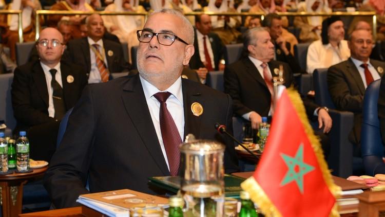 المغرب:بنكيران لا يريد اللجوء إلى الملك لحل أزمة تشكيل الحكومة