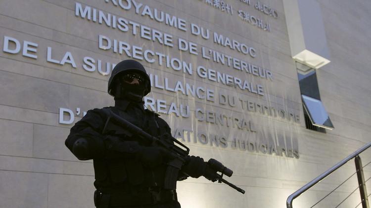 المغرب يفتح تحقيقا في اغتيال السفير الروسي بأنقرة
