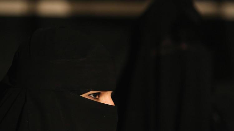 السعودية.. وقصة موت معلن!!