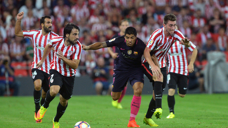 قرعة كأس الملك.. مهمة صعبة على برشلونة وريال مدريد !