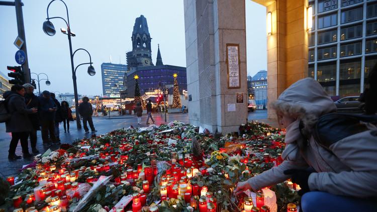 المغرب حذر ألمانيا مرتين من العماري