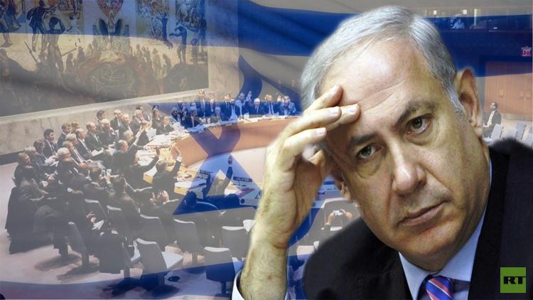 إسرائيل تبحث فرض