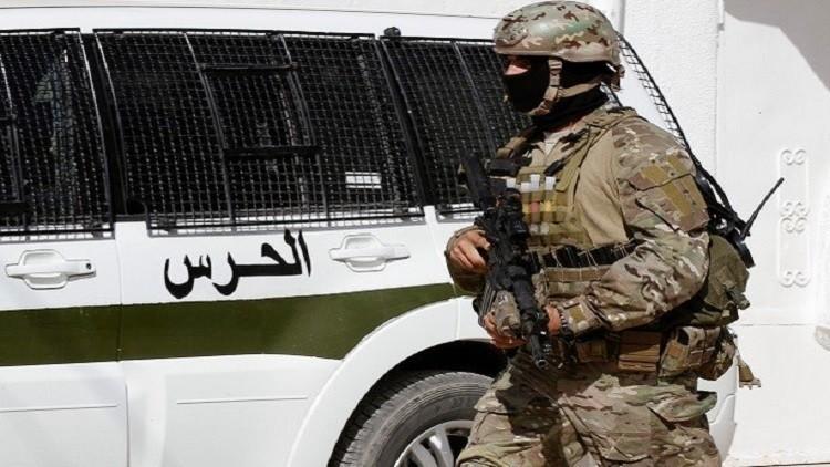 تونس.. اعتقال خلية إرهابية على علاقة بمنفذ عملية برلين الإرهابية