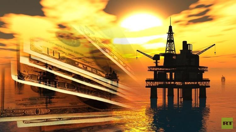 كيف مر 2016 على قطاع النفط؟