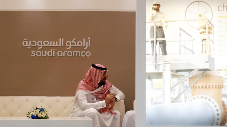 السعودية تستثمر في السوقين الداخلية والخارجية
