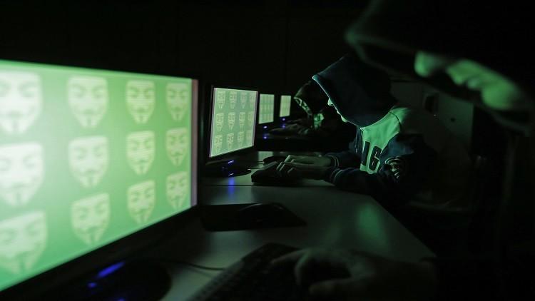 السعودية تتسلح ذاتيا للحرب الإلكترونية